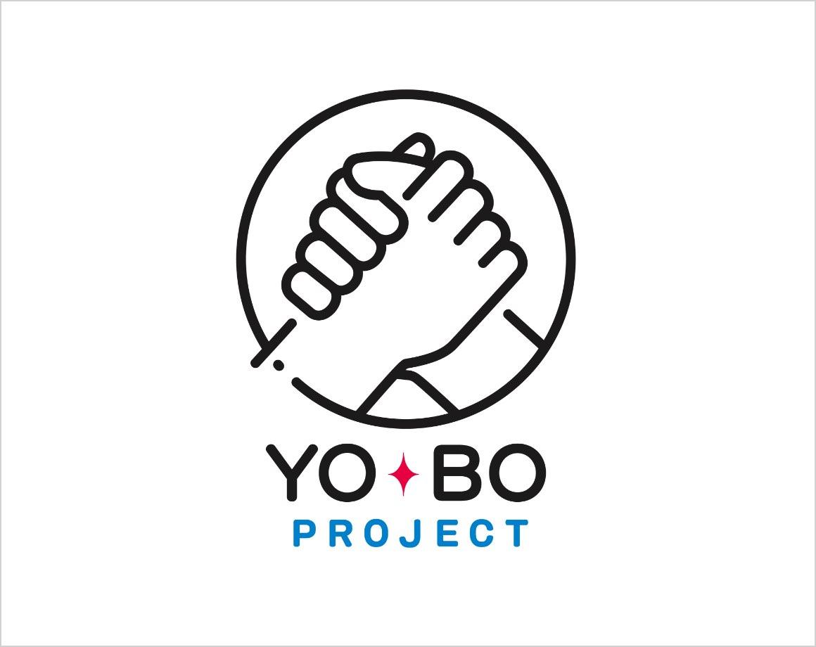 YO-BO プロジェクト